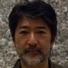 Makoto Aida portrait