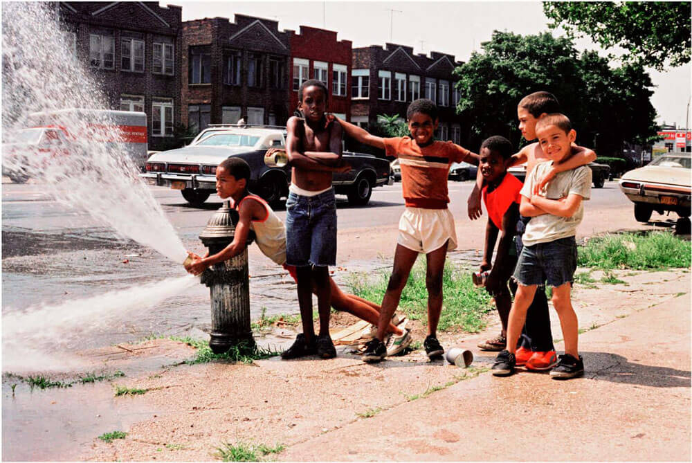 15_JS_Hot-Fun-in-the-Summertime_Brownsville_Brooklyn_NYC_1980