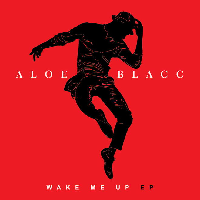 aloe-blacc-featuring-pharrell-love-is-the-answer