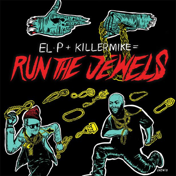Run-The-Jewels-web