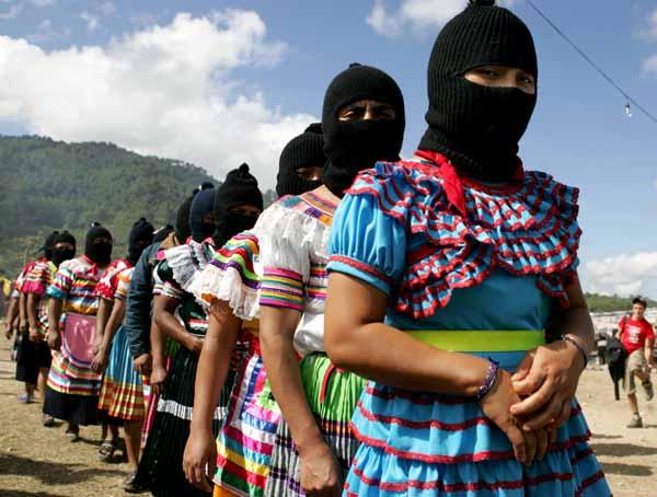 12-31-2007__garrucha_encuentro_mujeres_158cmi[2]