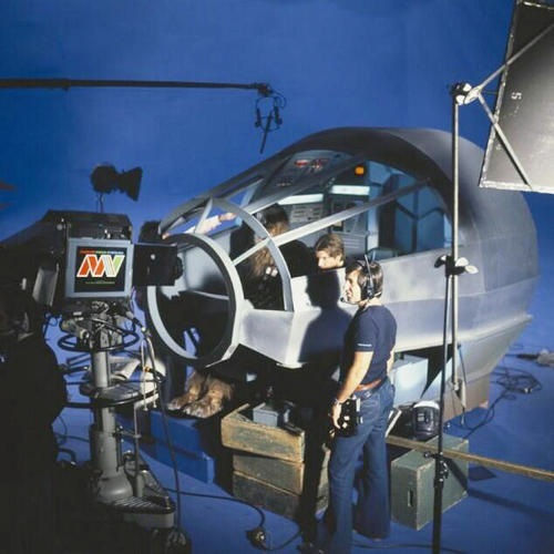 3024727-slide-s-15-star-wars-behind-the-scenes-from-the-wookie