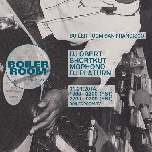 BOILER_ROOM_SF_1-21-2014