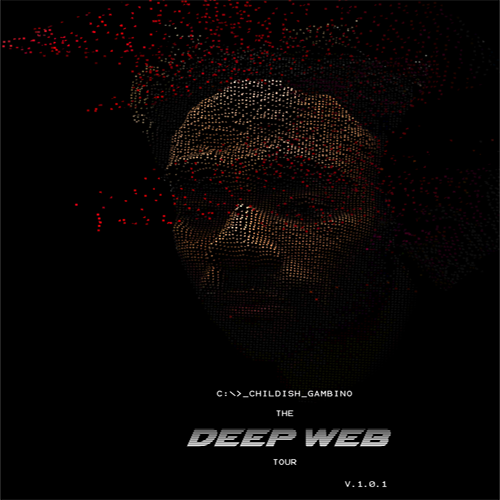 Childish_Gambino_Deep_Web_Tour_2014
