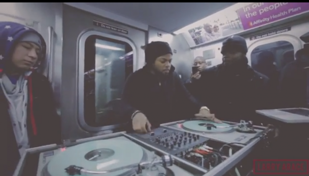 TJ Mizell-DJ-NYC-Subway-Screen-shot-2014-01-14-at-3.30.30-PM-630x359
