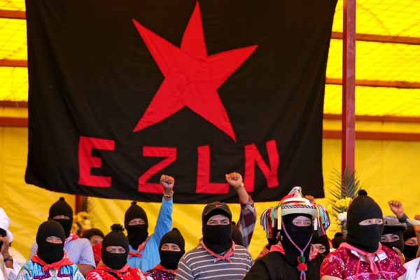Zapatista_flag_1