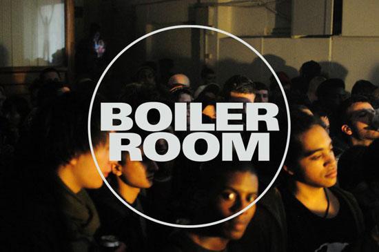 boilerroom_profile_pic