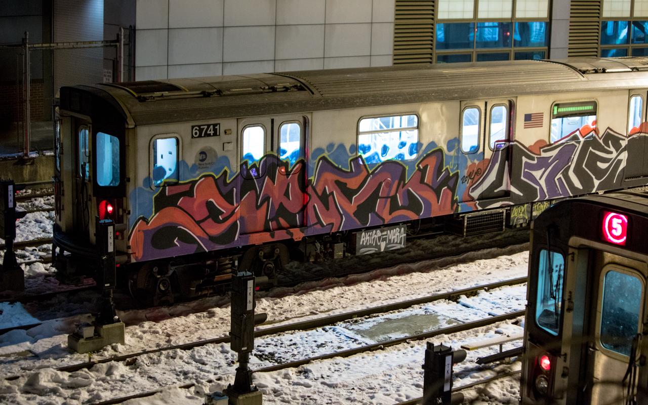 graffititrain-7576