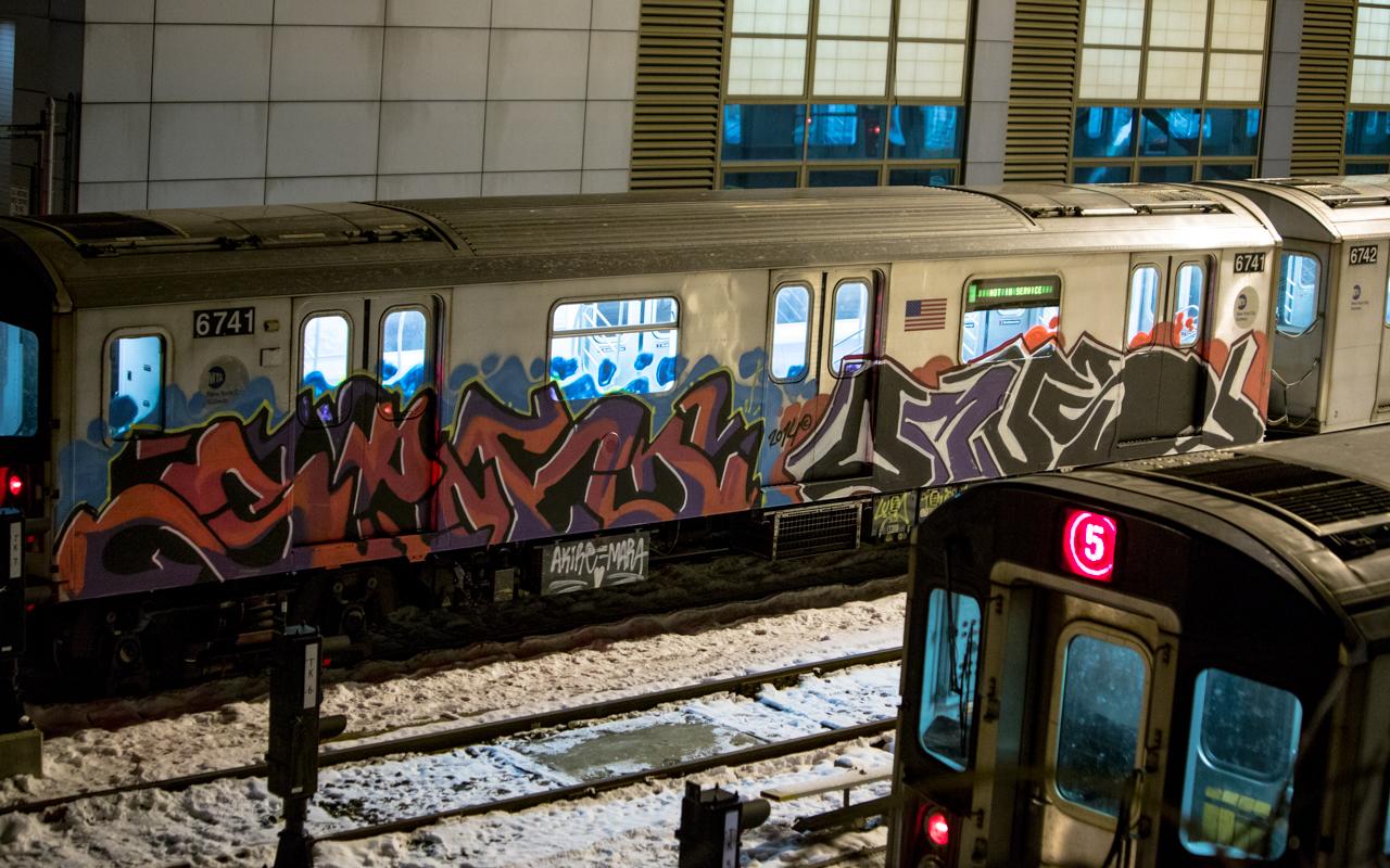 graffititrain-7591
