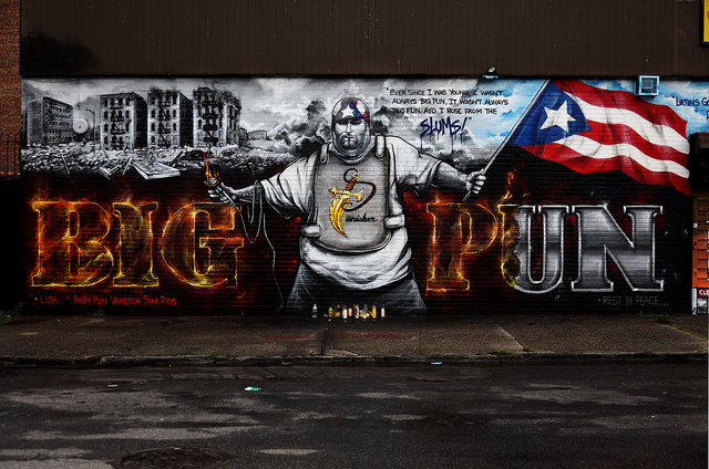 rest in rhymes big pun s legacy 14 years later mix