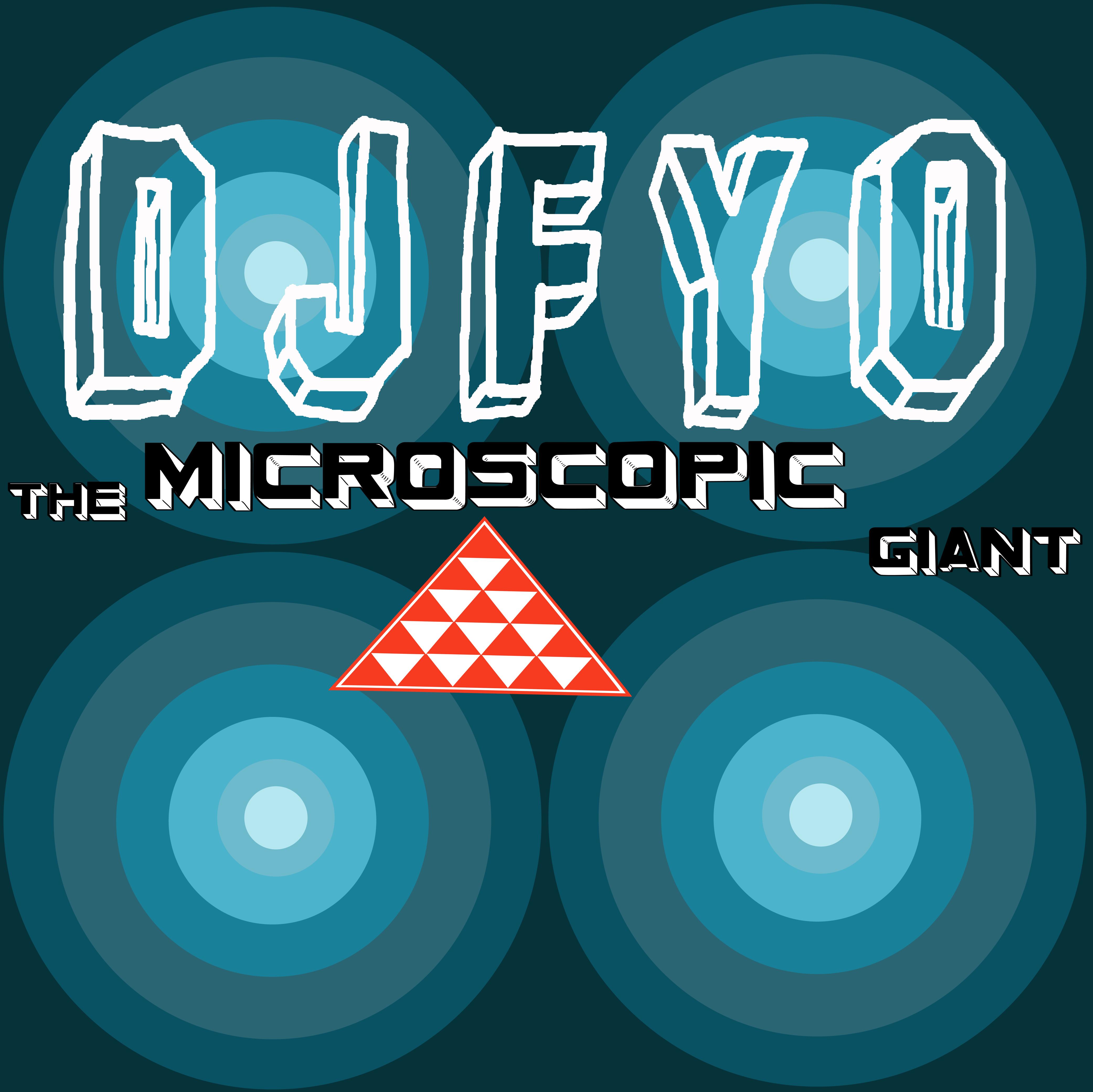 DJFYO copy copy