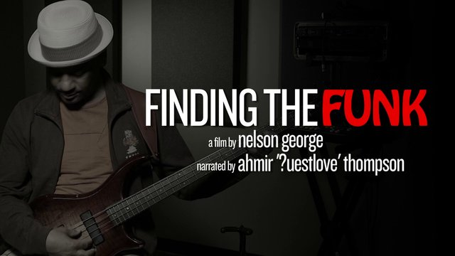 Finding_The_Funk_Cover