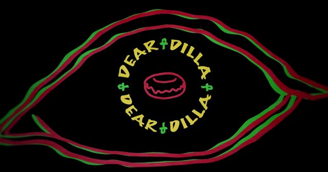 Phife Dawg_Dear_Dilla_MV_Cover