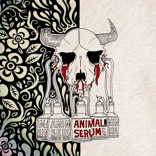 PrincePo_OhNo_Animal_Serum_Cover_500x500
