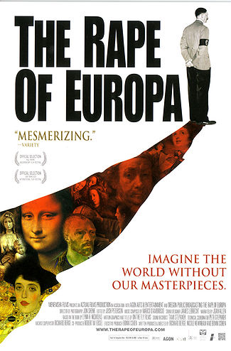 Rape-of-Europa