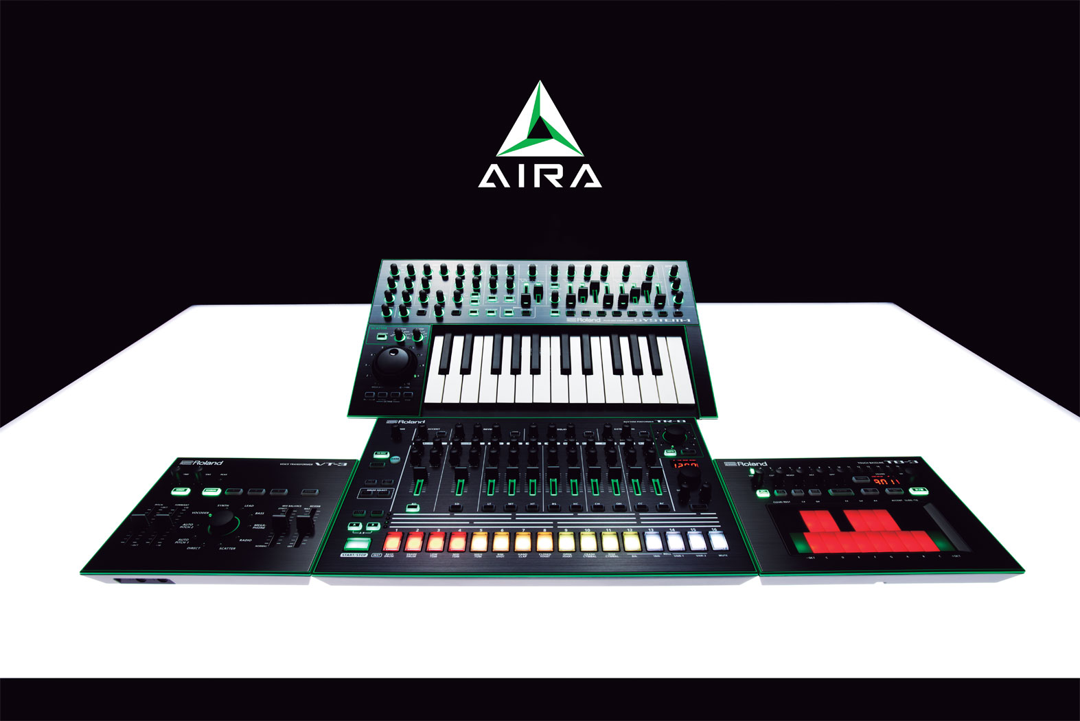 Roland_aira_family_1_light_gal