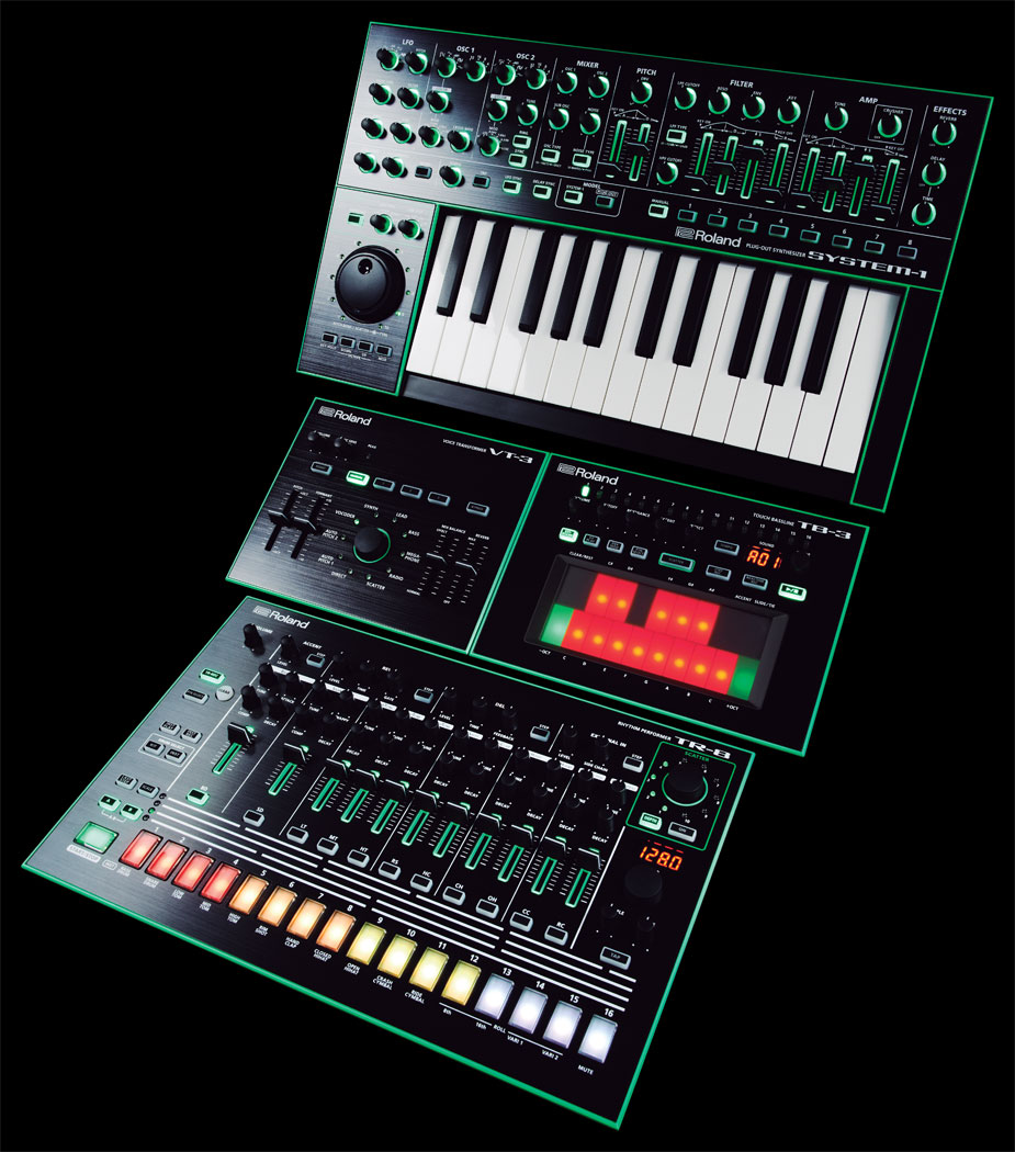 Roland_aira_family_2_light_gal