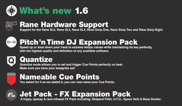 Serato_DJ_1.6_New_Features