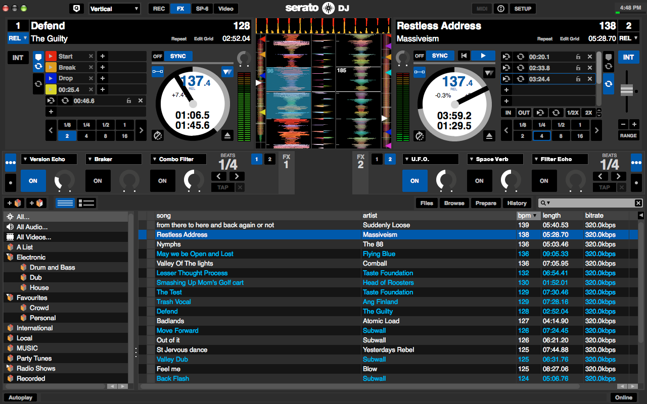 Serato_DJ_1.6_Screenshot