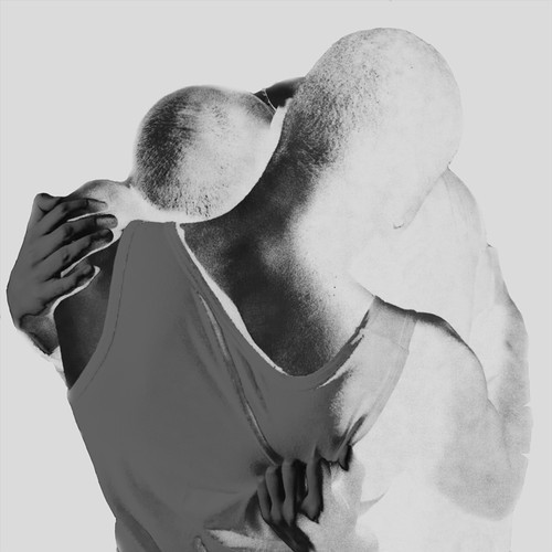 Young-Fathers-Dead-artworks-000068782759-w0t78t-t500x500