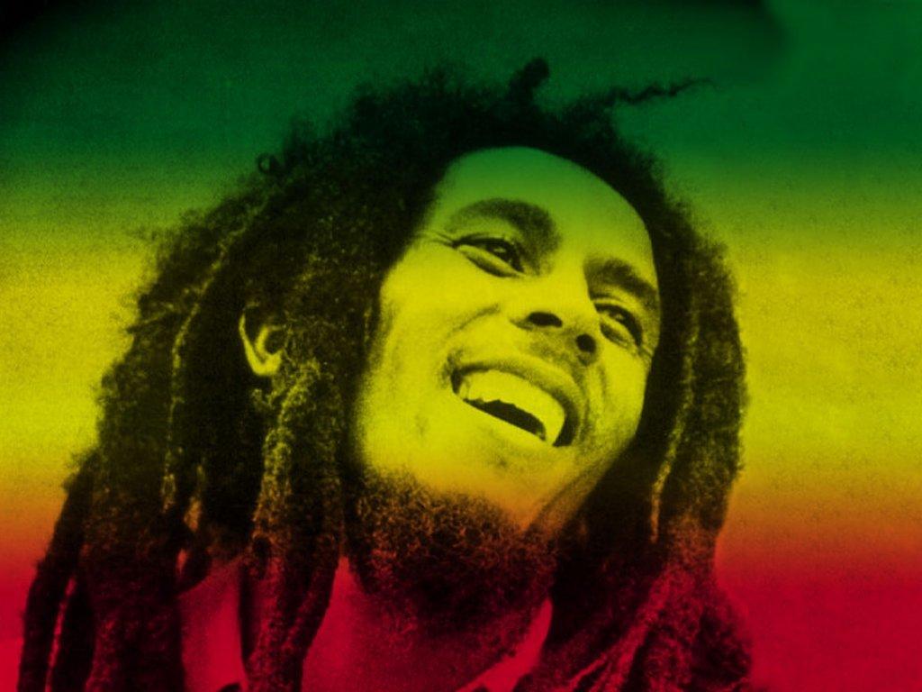 bob-marley-one-love