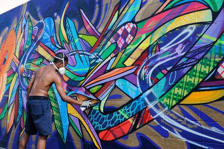 brooklyn-street-art-martha-Cooper-apex-pow-wow-2014-web