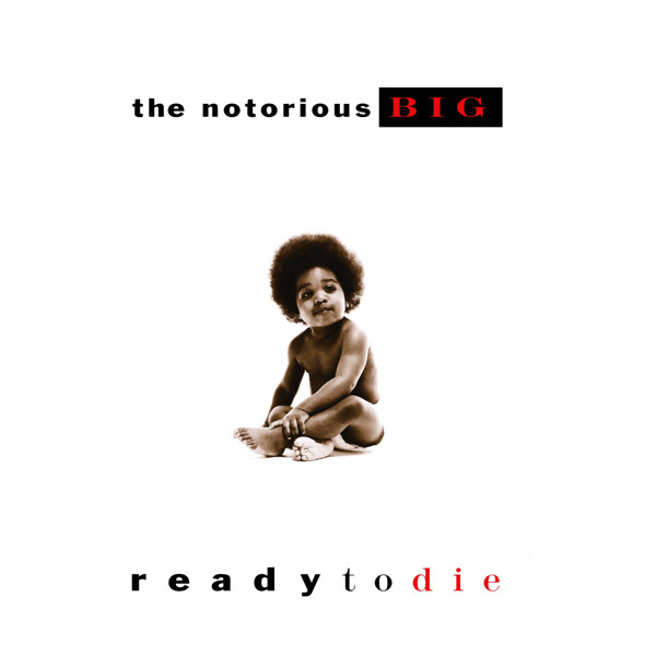notoriousbig-readytodie