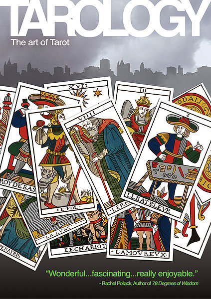 tarology_tarot_doc_cover