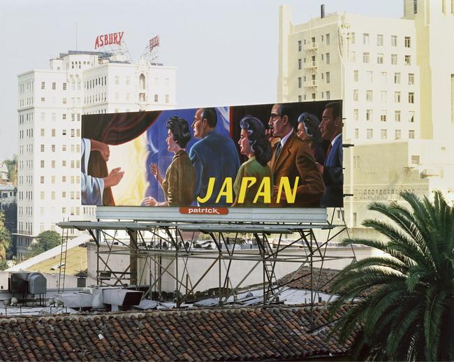 11_Japan_FINAL_650