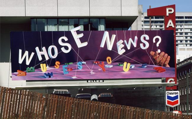 7_Whose News_FINAL_650