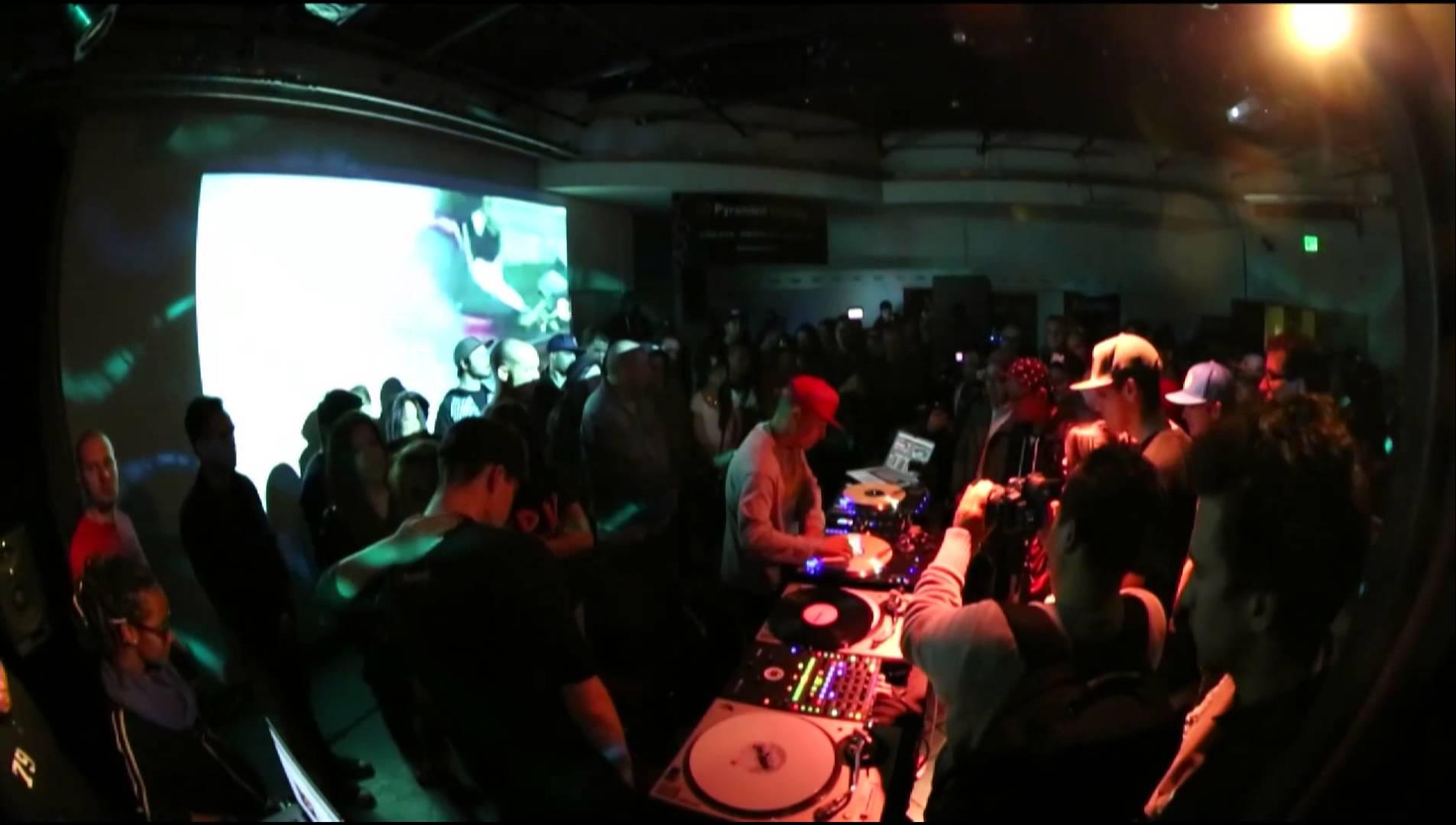 Boiler_Room_SF_1-21-2014_DJ_QBert