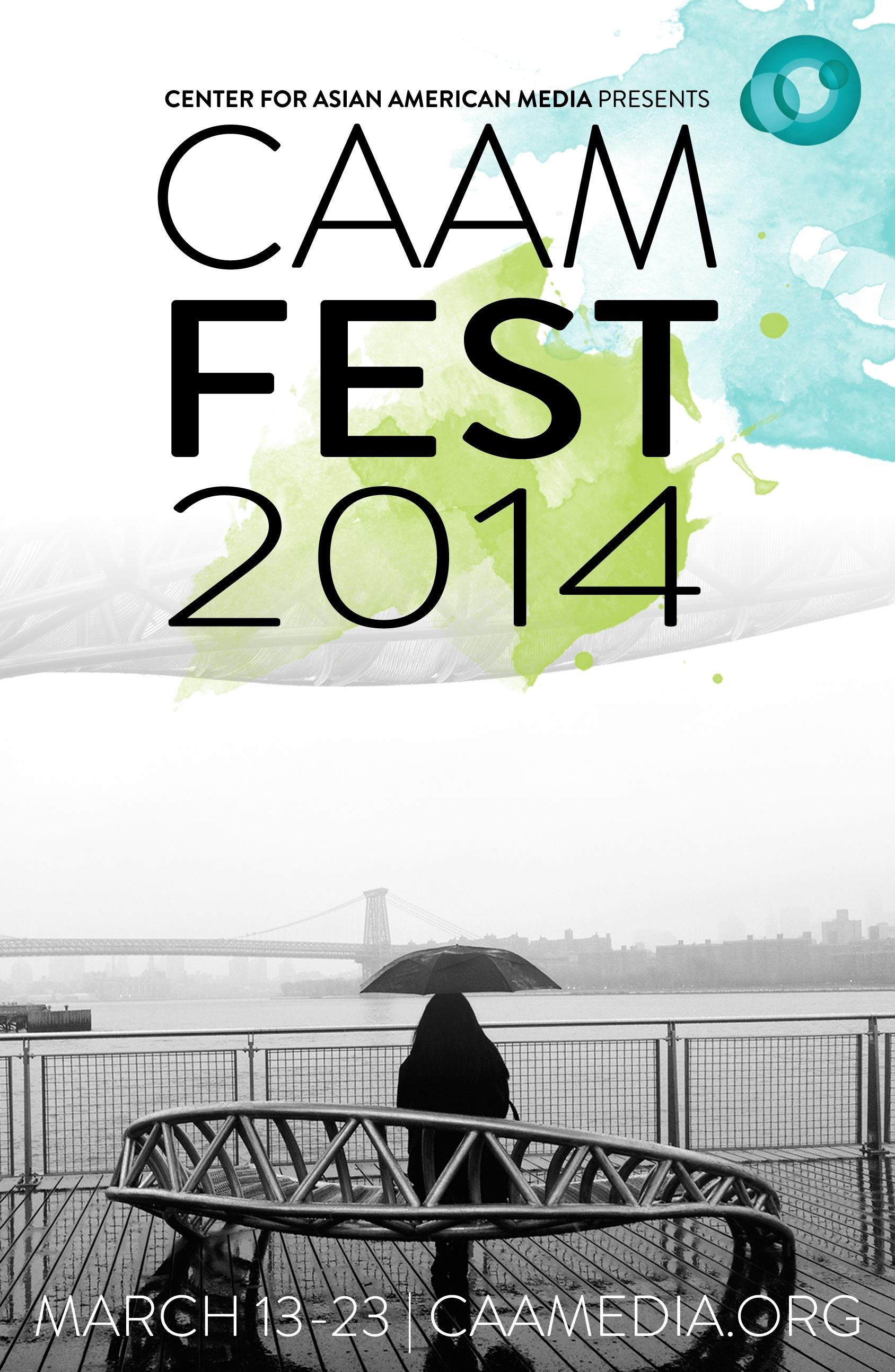 CAAMFEST_2014_PG_Cover