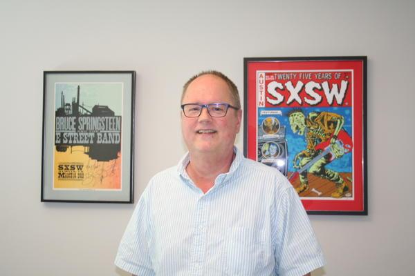 Roland Swenson 4-30-2013