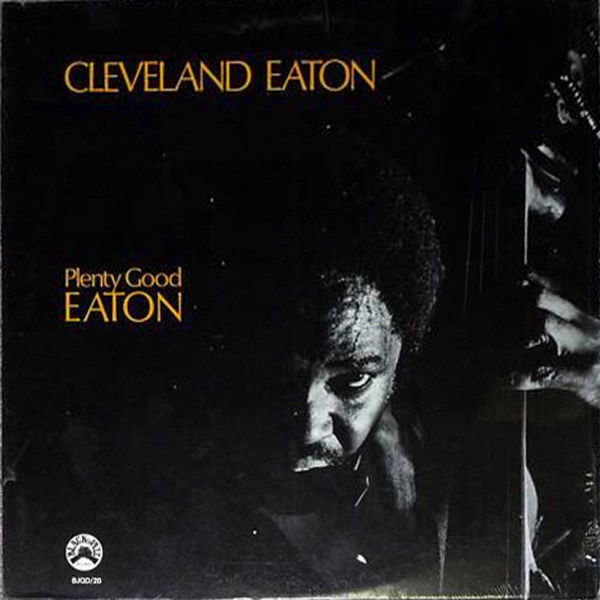 cleveland-eaton-plenty-good