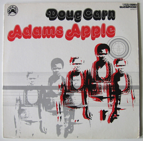 doug-carn-adams-apple