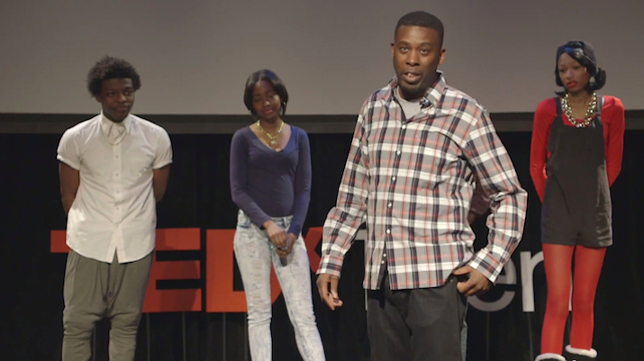 gza-tedx-teen-genius-of-science-lead