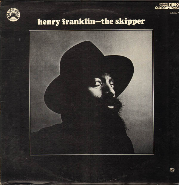 henry-franklin-the-skipper