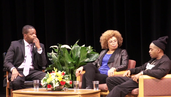 nas-angela-davis-prison-industrial-compelx-575x328.png.pagespeed.ic.dw6hBRYHQU