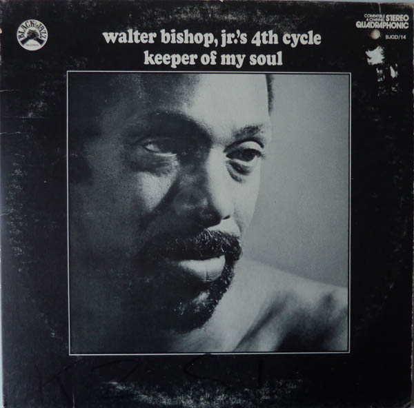 walter-bishop-4th-cycle