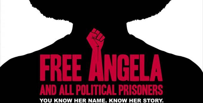 Free_Angela_Davis_Politcal_Prisoners_Doc_Banner