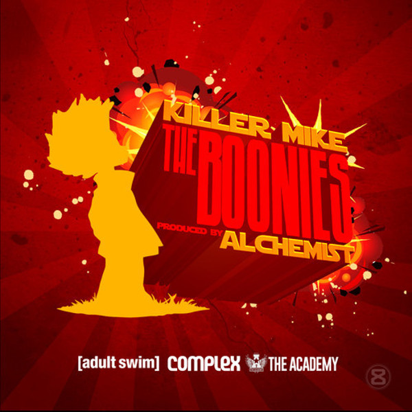 Killer-Mike-Alchemist-Boonies