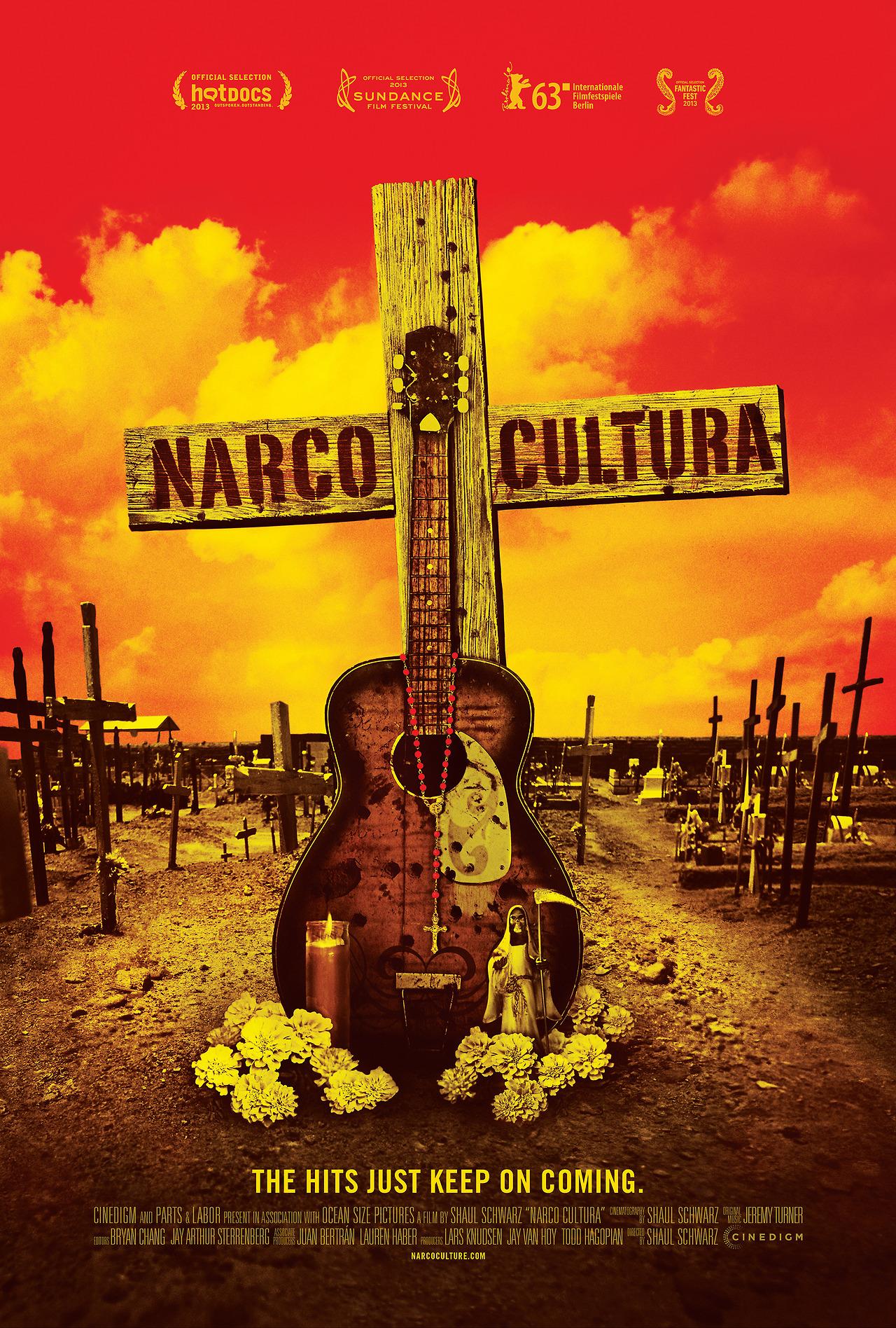 Narco_Cultura_tumblr_mtag0vVcLv1sgktroo1_1280