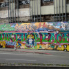 SF_NorthBeach_Mural_Cuba