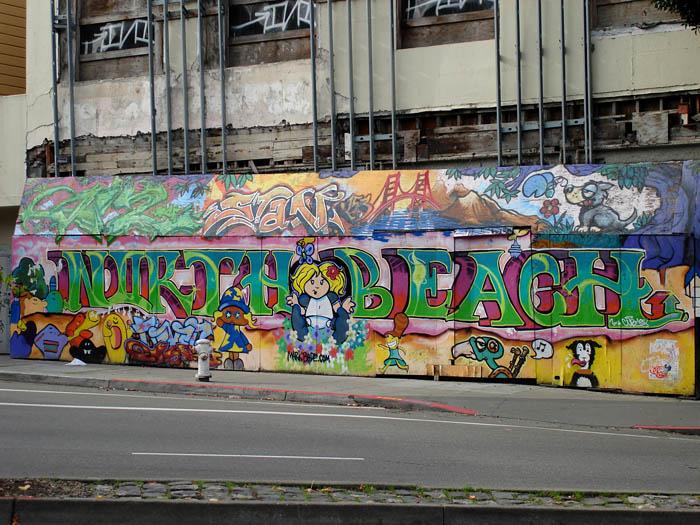 SF_NorthBeach_Mural_Cuba