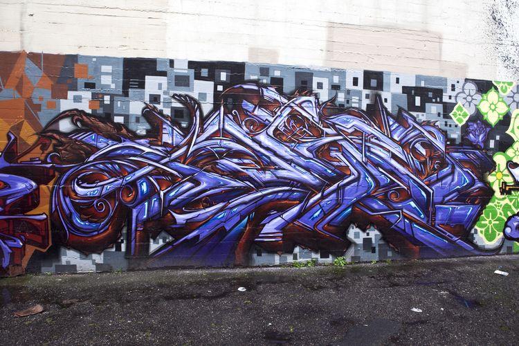 Saber_SF_412
