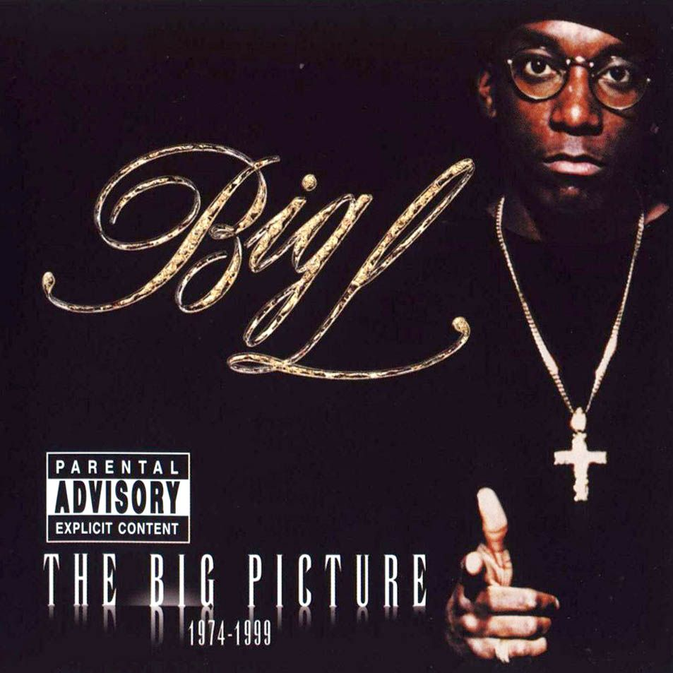 The-Big-Picture-cover