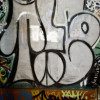 Tie_SF_Throwup
