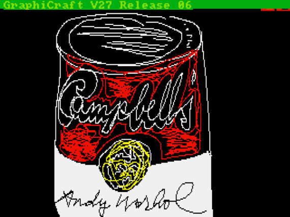 lost-andy-warhol-digital-artwork-recovered-03-570x427