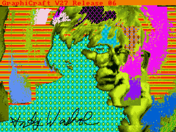 lost-andy-warhol-digital-artwork-recovered-04-570x427