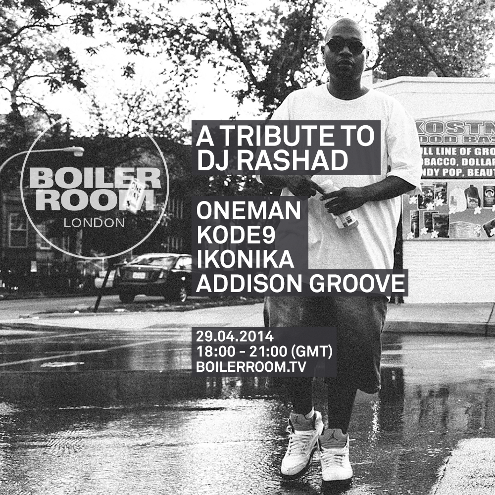 Bolier_Room_London_1_RASHAD_REG